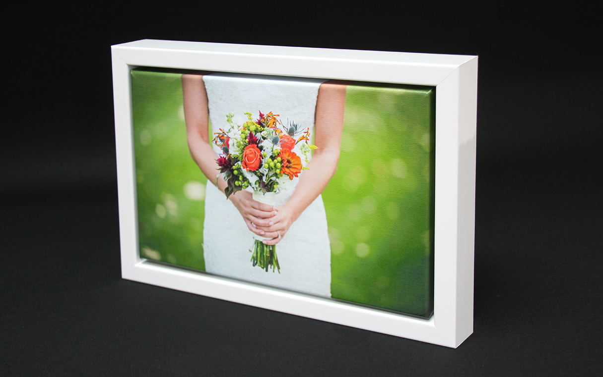 Box Canvas Image 2