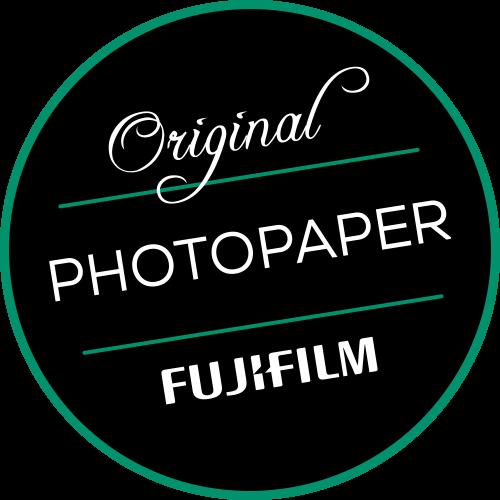 884fc45cb9 Fuji Large Format Prints - DS Colour Labs