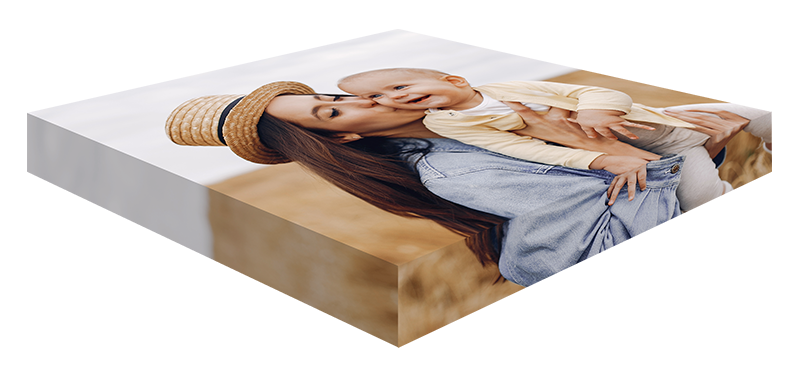 wrap edge canvas example