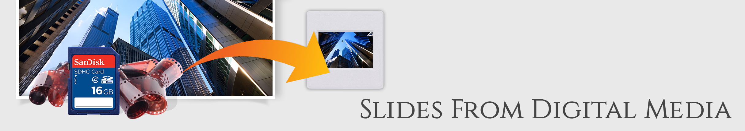 slides from digital media processing banner