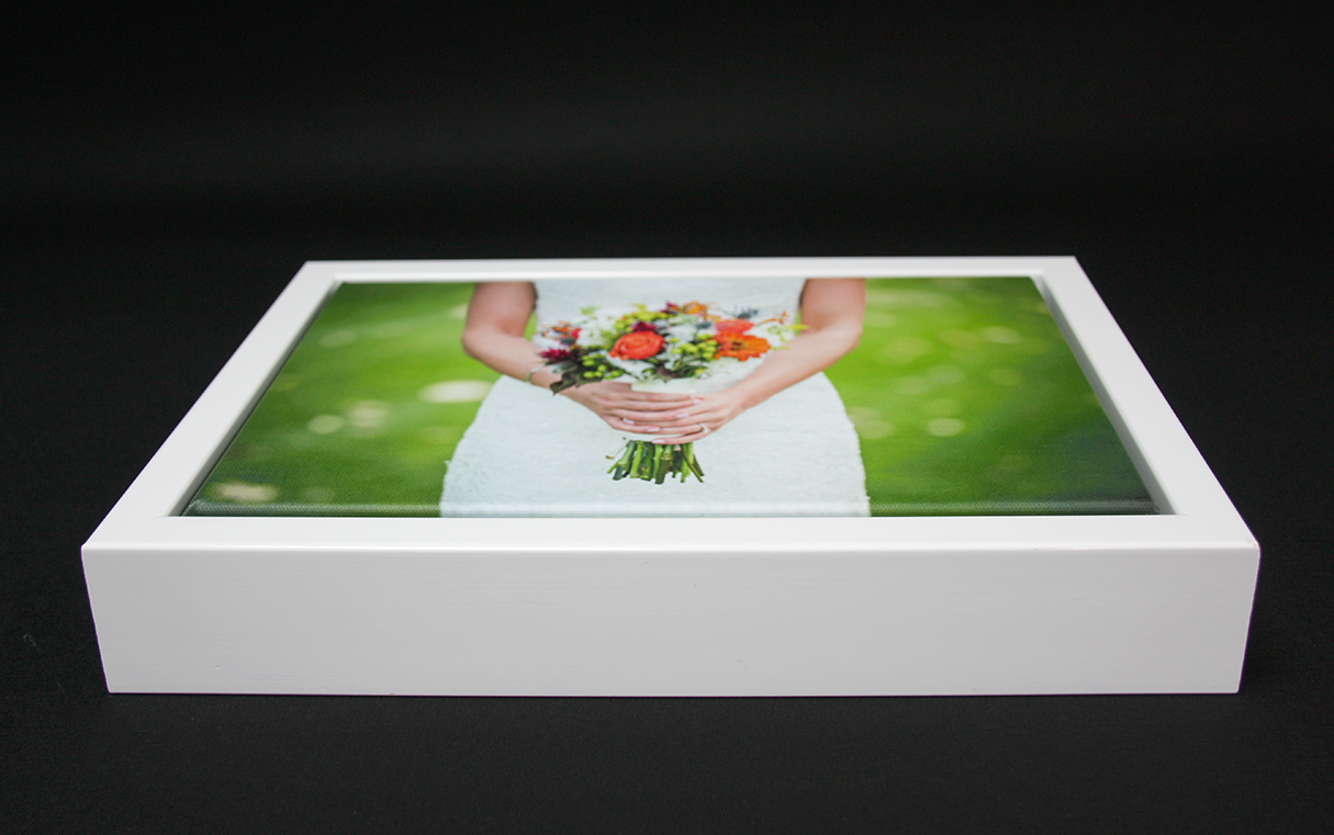 Box Canvas Image 3