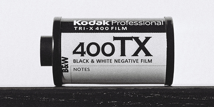 black and white film exmaple 4