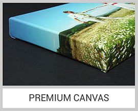 Order Canvas