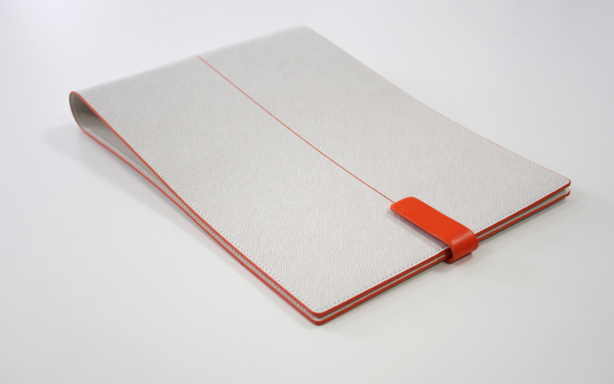 Advanced Photo Books DSCL - DS Colour Labs