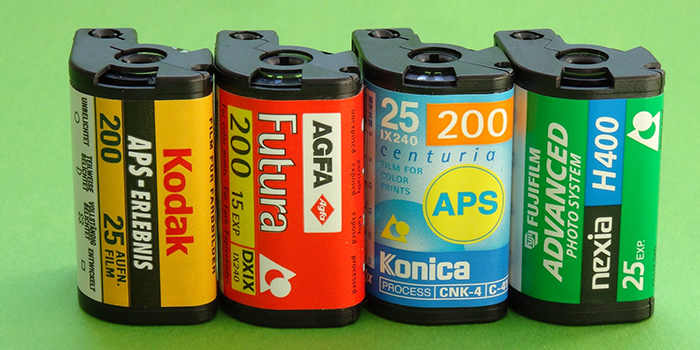 aps film exmaple 1