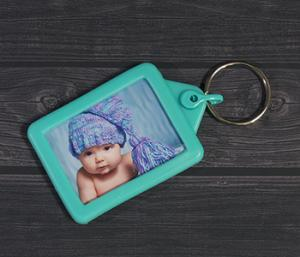 Turquoise_SoftTouch_Keyrings_700x600_350_300.jpg