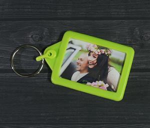 Lime_SoftTouch_Keyrings_700x600_350_300.jpg
