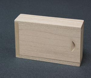WoodenSlideBox_350x300_Blank.jpg
