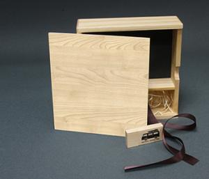 WoodenPrintBox_350x300_Blank.jpg