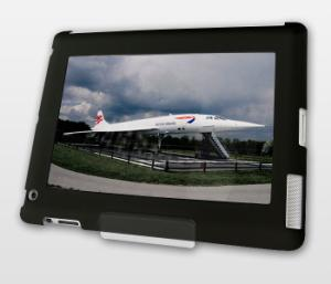 iPad234coverBlack.jpg