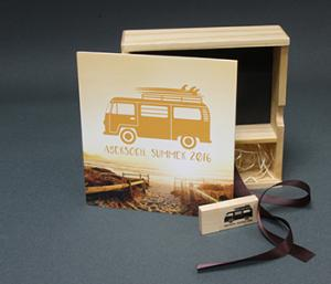 WoodenPrintBox_350x300.jpg