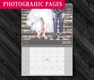 WallCalendar2020_CType_700x600.png