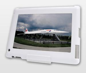 iPad234coverWhite.jpg